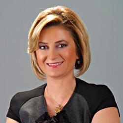 Semra KOZANLI
