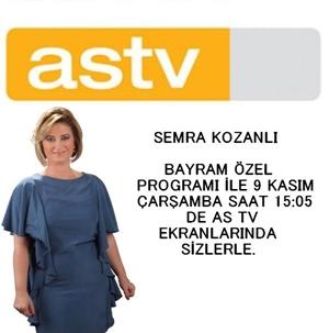 as-tv