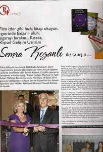 park-magazin1