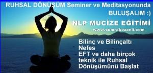 meditation1 (2)