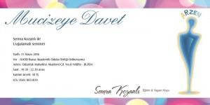 DAVET 2-son