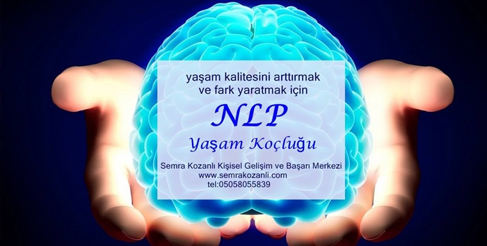 14971093_927359287395730_895307211_o