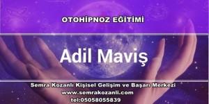 adil-mavis