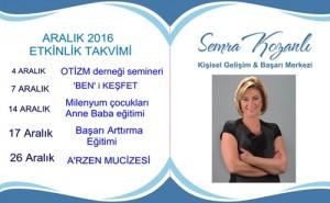 arzen1-01 (2)